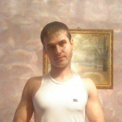 Спортивный, красивый, высокий парень. Ищу девушку для секс-встреч в Кургане