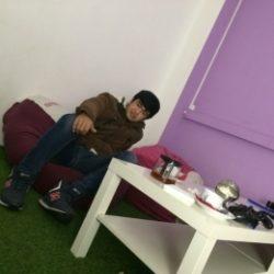 Парень, ищу девушку для секса в больнице, в Кургане