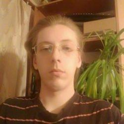 Парень из Москвы, ищу девушку для знакомства/секса