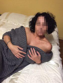Встречи с мужчиной оральный секс и секс встречи, приеду в гости, Курган