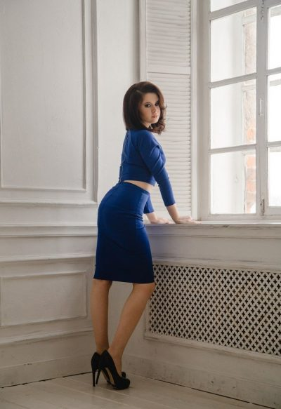Девушка из Москвы. Хочу встретиться и пошалить с мужчиной
