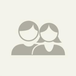 Семейная пара, ищем семейную пару би в Кургане для встреч